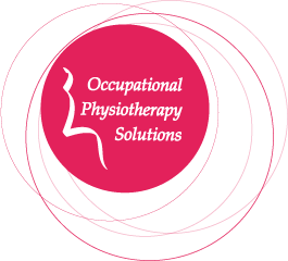 Occupational Physiotherapy Solutions (OPS)