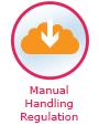 Manual Handling Regulation