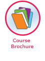 Download Course Brochure