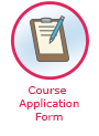 Download Course Application Form