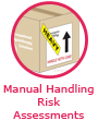 Manual Handling Risk Assessments