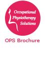 OPS Brochure