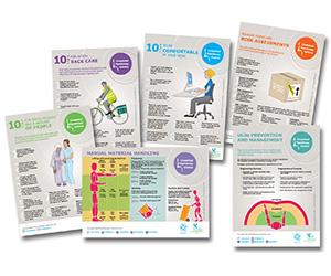 news-leaflets