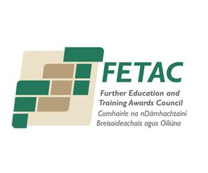 news-FETAC
