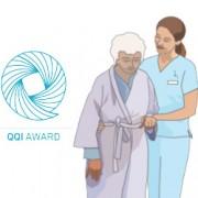 news QQI People-Handling