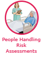 People Handling Risk Assessments