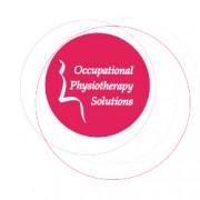 news-OPS logo