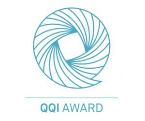 news-QQI
