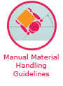 Manual Material Handling Guidelines